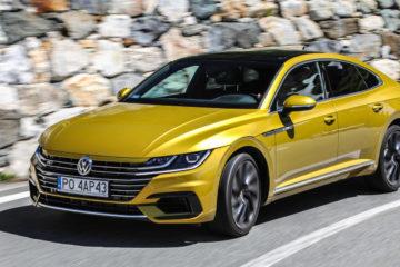 Volkswagen-Arteon-test-opinia-40