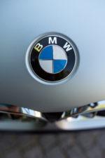 bmw 7 750Li xDrive test opinia 17