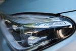 bmw 7 750Li xDrive test opinia 5