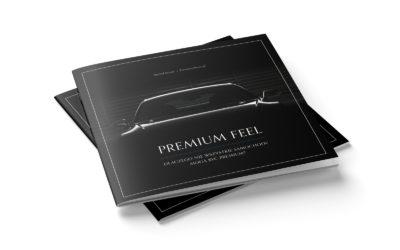 samochody-klasy-premium-ebook-1