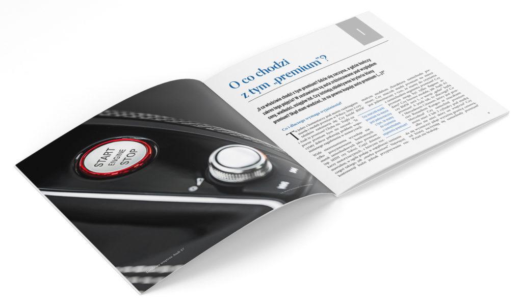 samochody-klasy-premium-ebook-2b