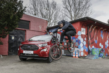ford ecosport test opinia 3