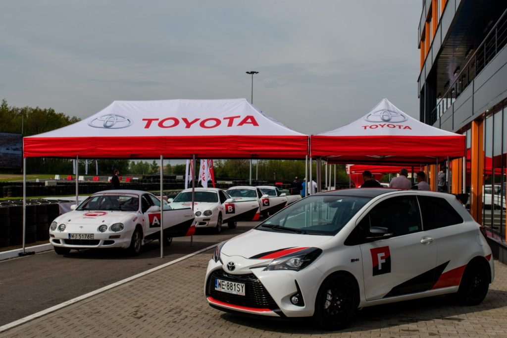 Toyota Media Cup_Tor Modlin_0342