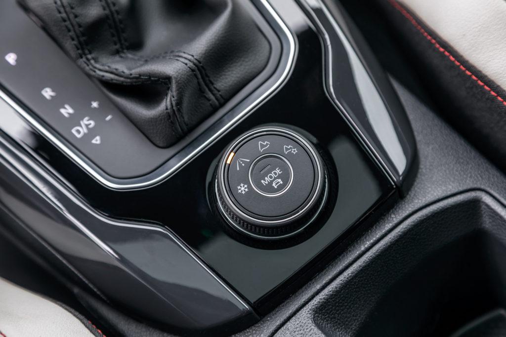 volkswagen t-roc test opinia dane 35