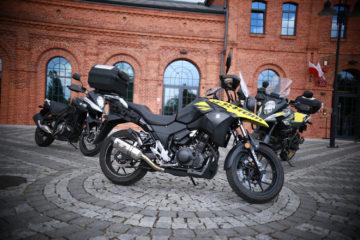 motocykle suzuki nowości 2018 117