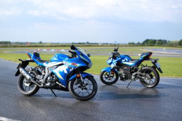 motocykle 125 jak wybrac porady motor 164