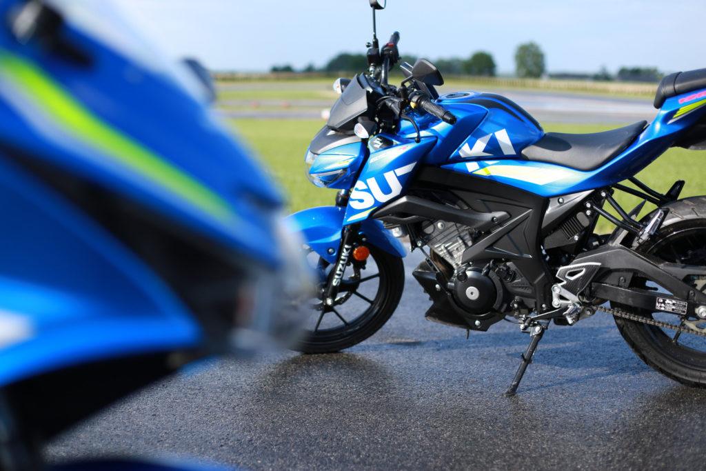 motocykle 125 jak wybrac porady motor 174