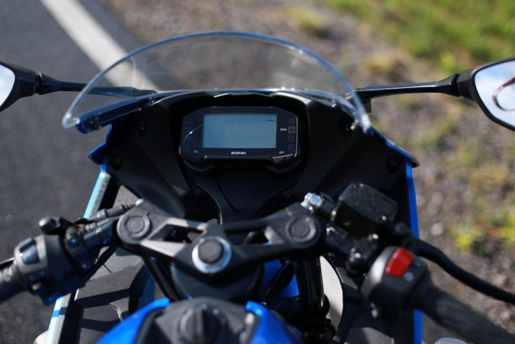 motocykle 125 jak wybrac porady motor 196