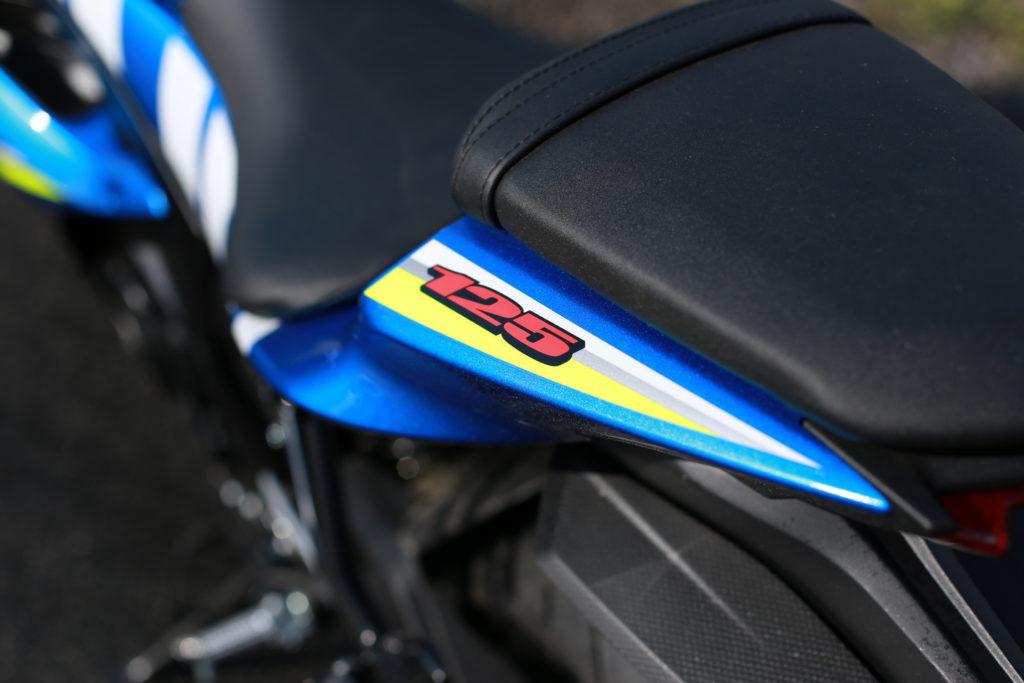 motocykle 125 jak wybrac porady motor 205