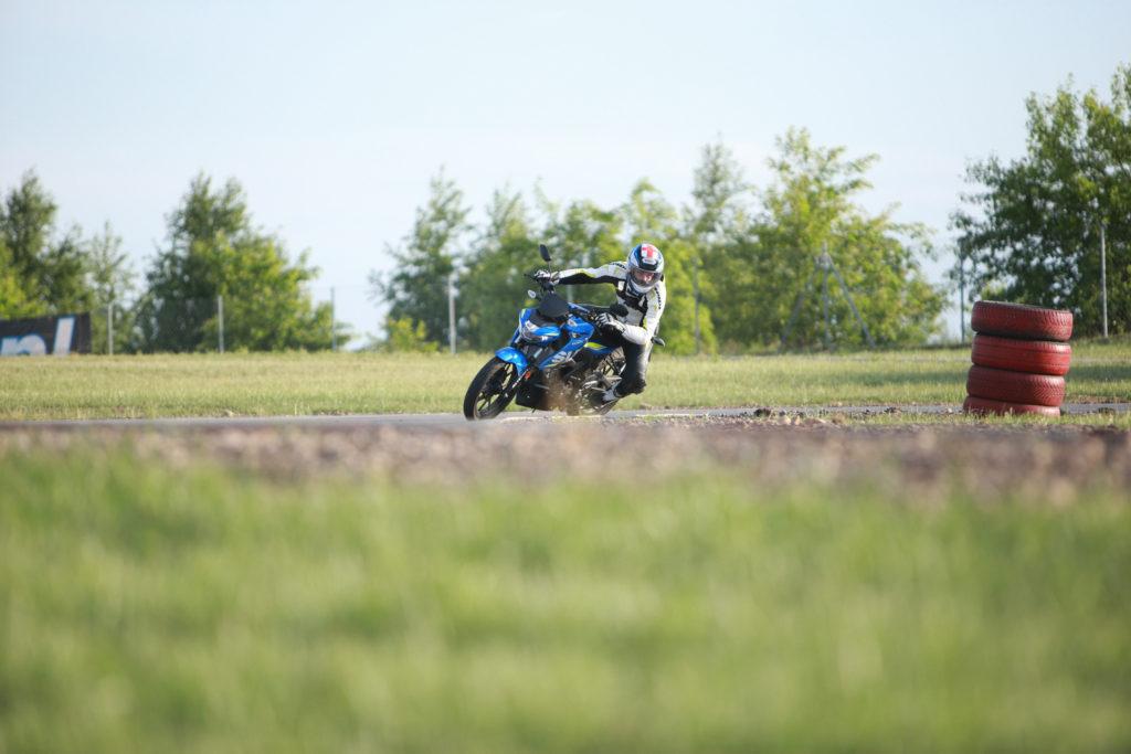 motocykle 125 jak wybrac porady motor 266