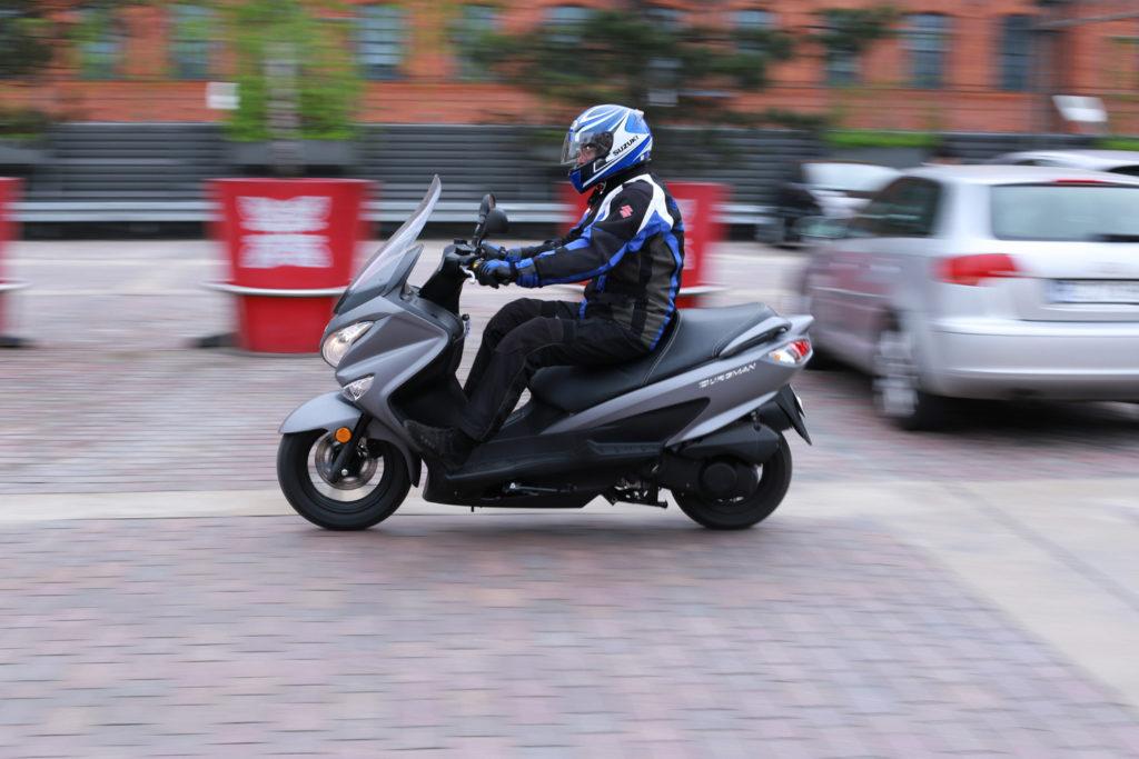 motocykle 125 jak wybrac porady motor 384