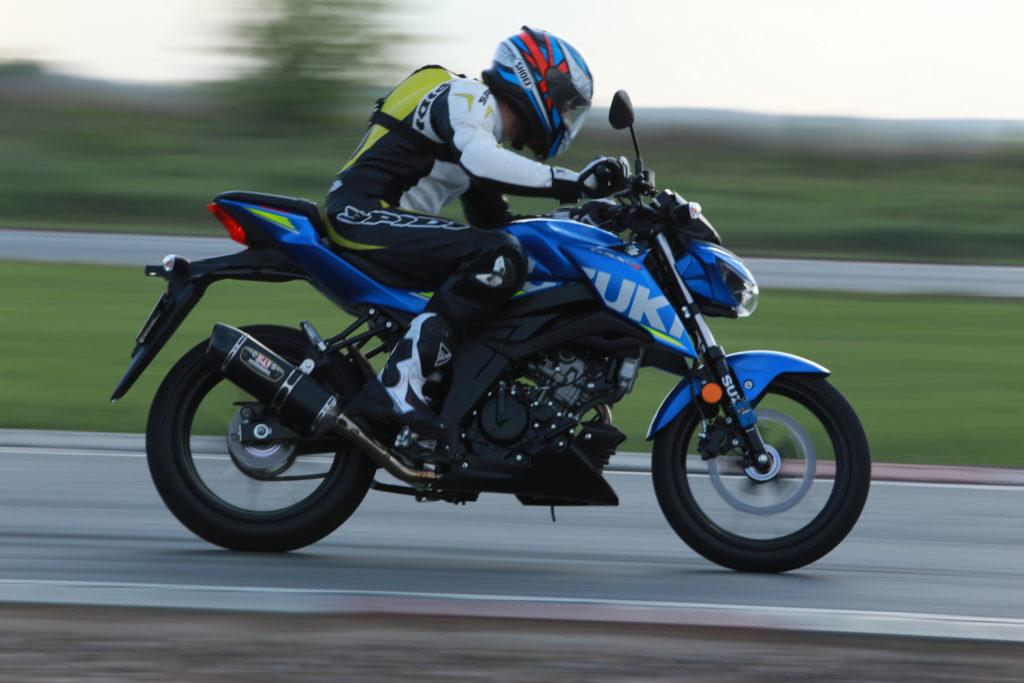 motocykle suzuki nowości 2018 254