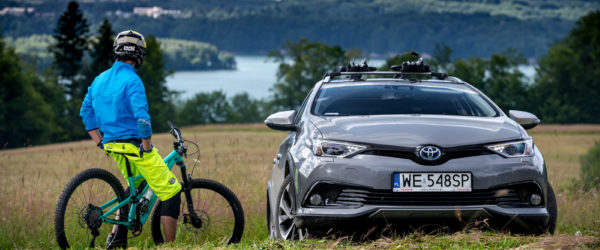 toyota auris freestyle test opinia 4