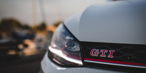 vw golf gti performance 2018 test opinia 7