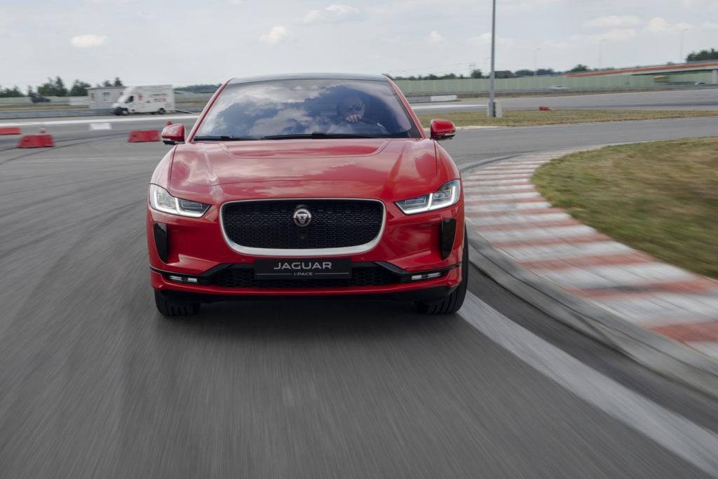 jaguar i-pace test opinia 16