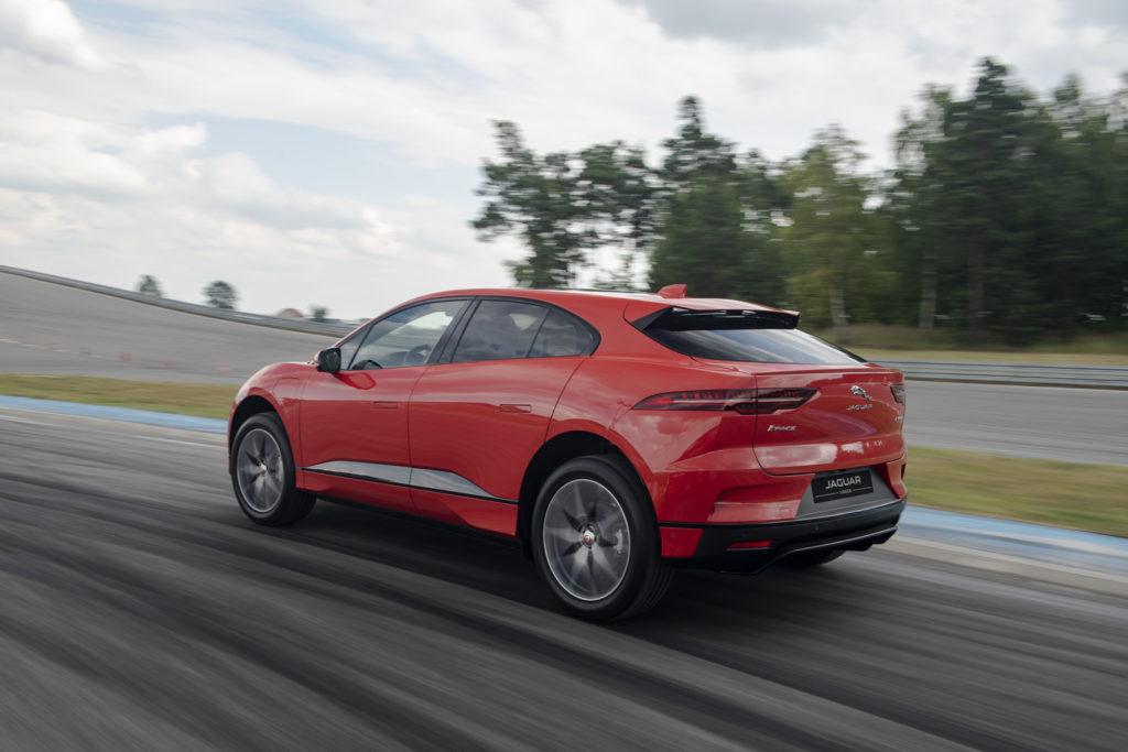 jaguar i-pace test opinia 20