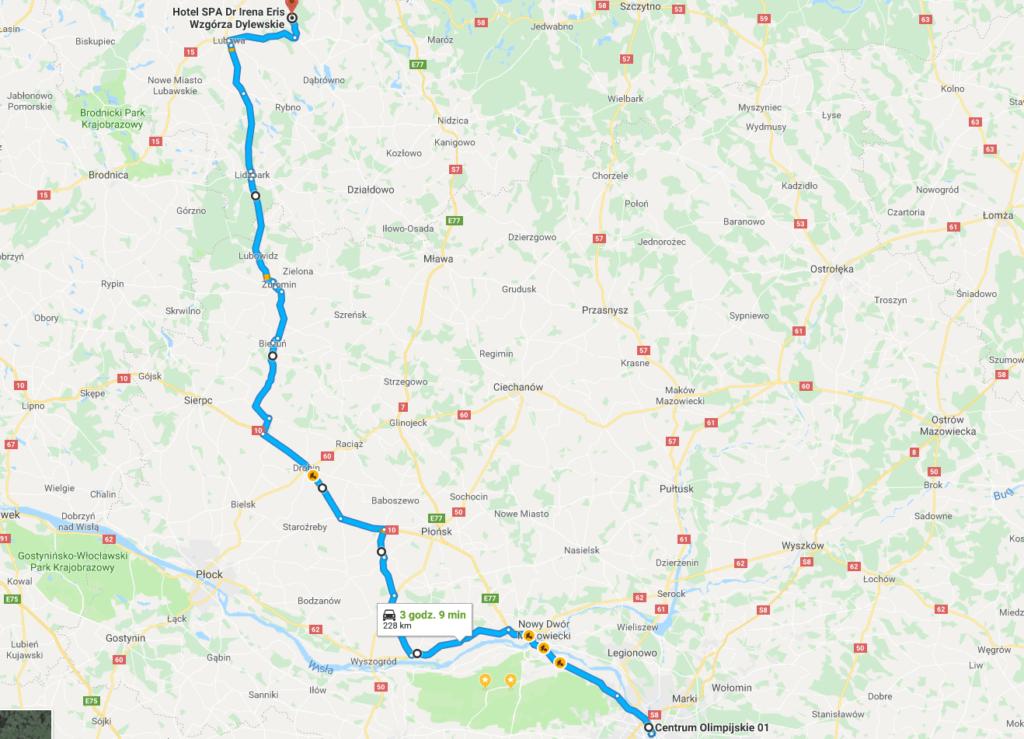mapa-eko-rajd-vw-II