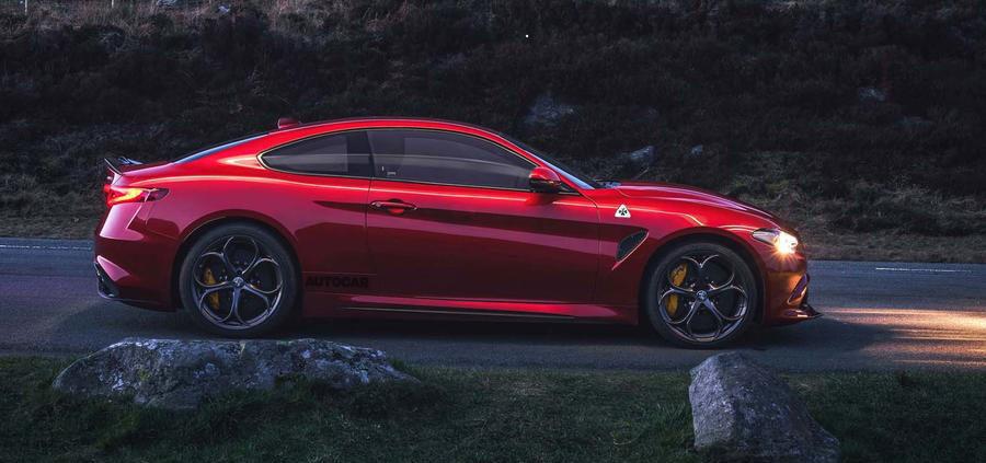 nowe-auta_2019_alfa_romeo_giulia_quadrifoglio_coupe