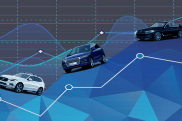 nowe-samochody-premium-polska-ranking-2018-2019