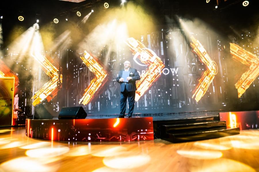 poznan motor show 2019 xs