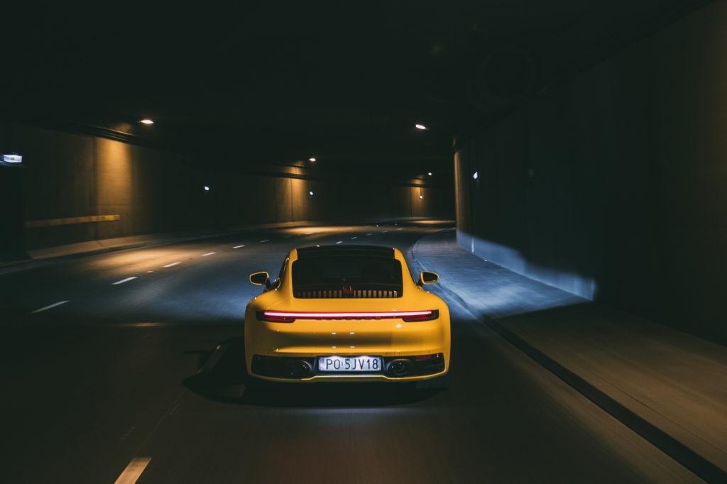 nowe porsche 911 992 test opinia 2019 8