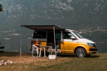 Volkswagen california 2019 test opinia pl1