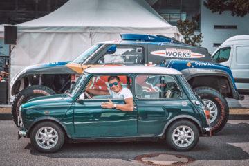 24-godzinny wyscig nurburgring 1