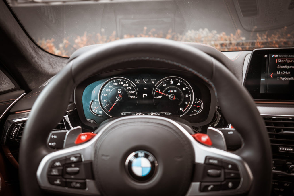 bmw m5 competition 2020 test opinia 19