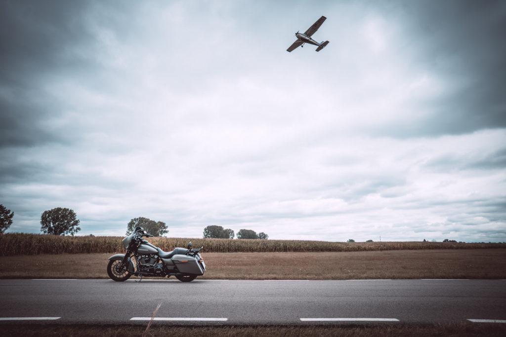 harley davidson street glide special 2019 2020 test opinia 2