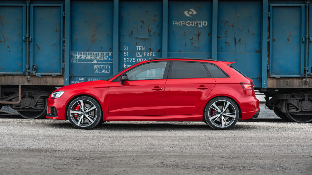 audi rs3 2020 test opinia 1