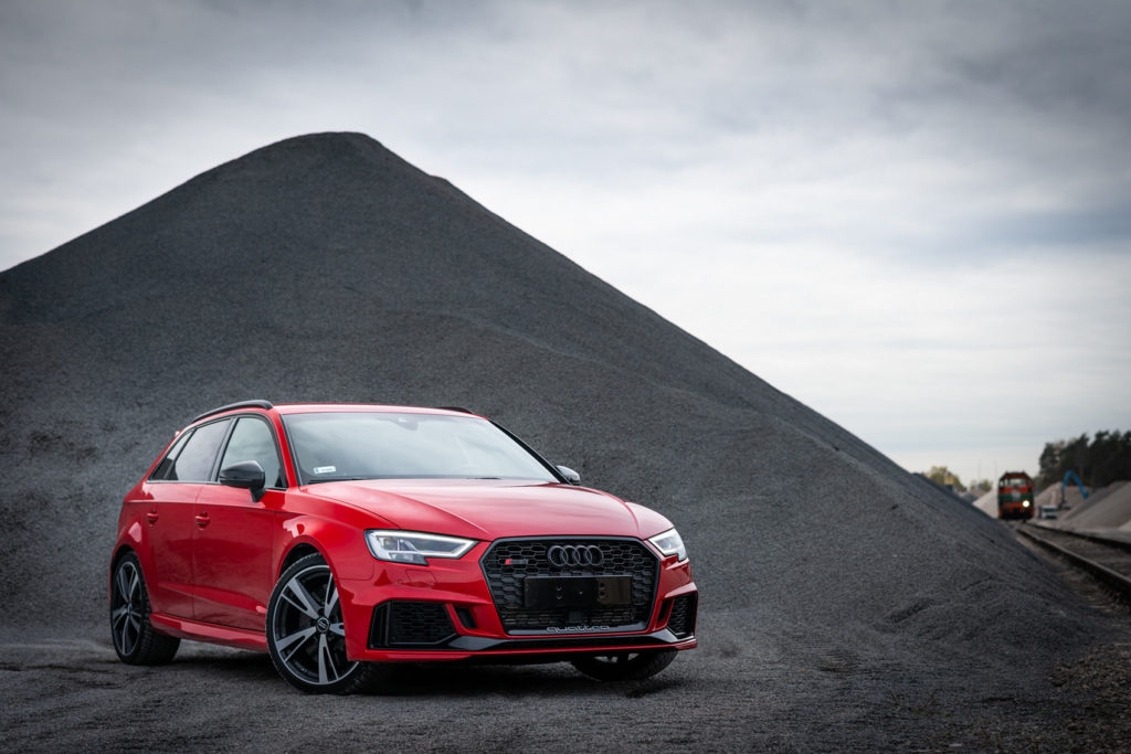 audi rs3 2020 test opinia 19