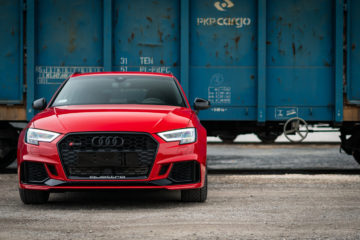 audi rs3 2020 test opinia 7