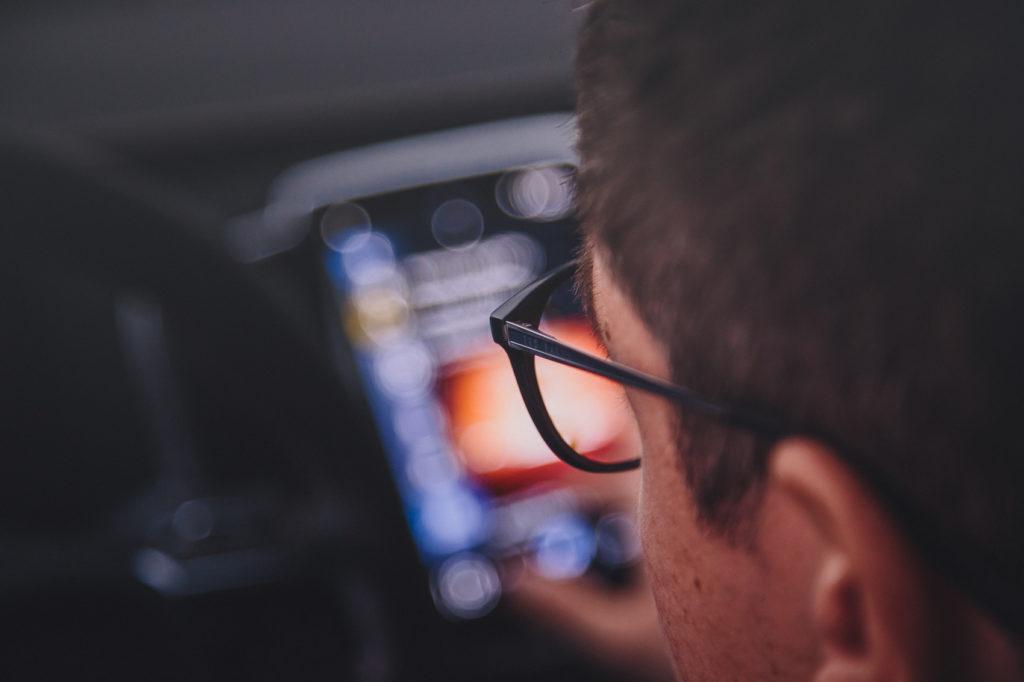 soczewki zeiss drivesafe test opinia 31