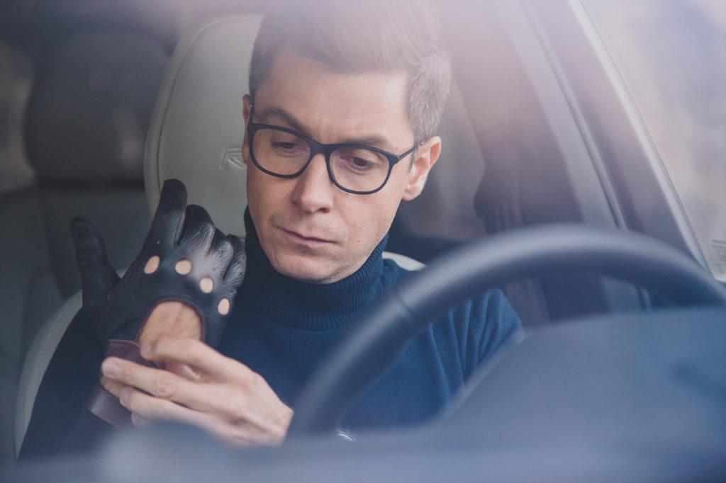 soczewki zeiss drivesafe test opinia 8