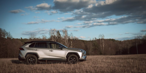 toyota-rav4-hybrid-awd-selection-test-10