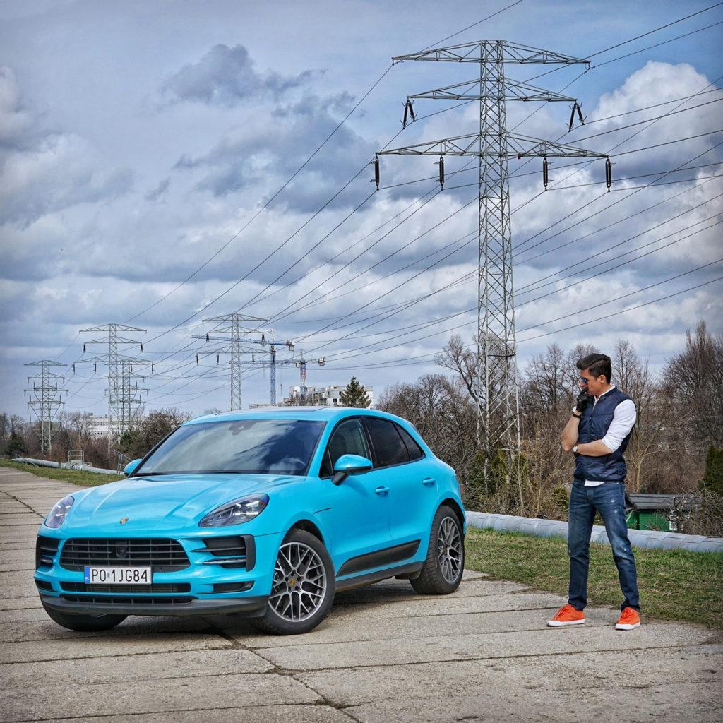 PremiumMoto Michal Sztorc blog podusmowanie 2019 1