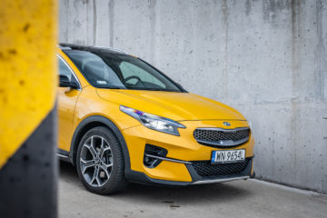 kia-xceed-test-opinia-1