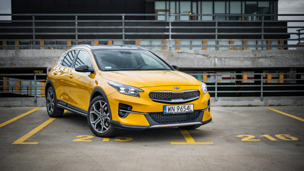 kia-xceed-test-opinia-10