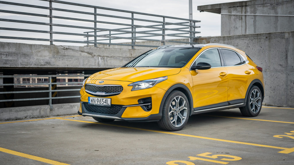 kia-xceed-test-opinia-6