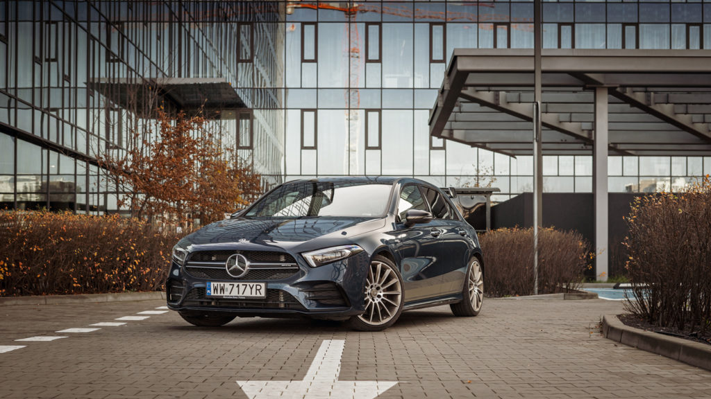 mercedes-amg-a35-test-opinia-1