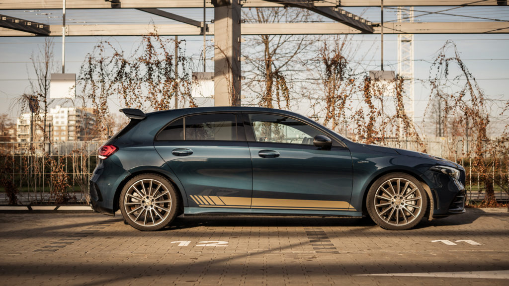 mercedes-amg-a35-test-opinia-16