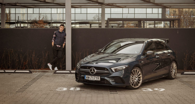 mercedes-amg-a35-test-opinia-21