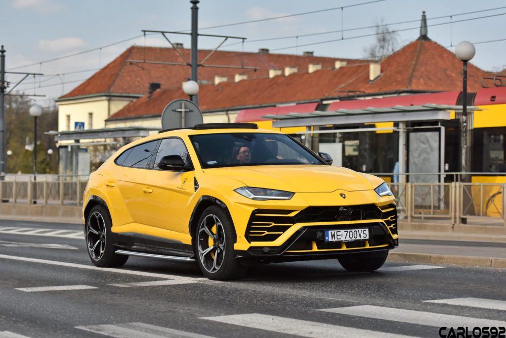 samochody-luksusowe-polska-lamborghini-huracan