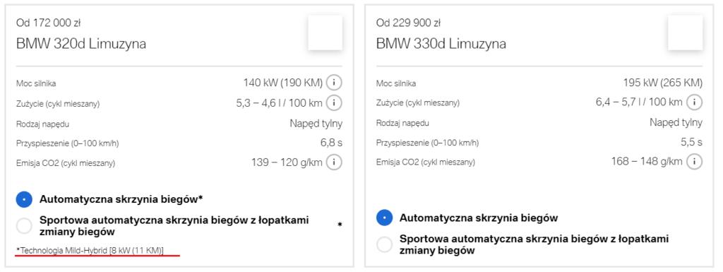 mild-hybrid-bmw-jak-dziala