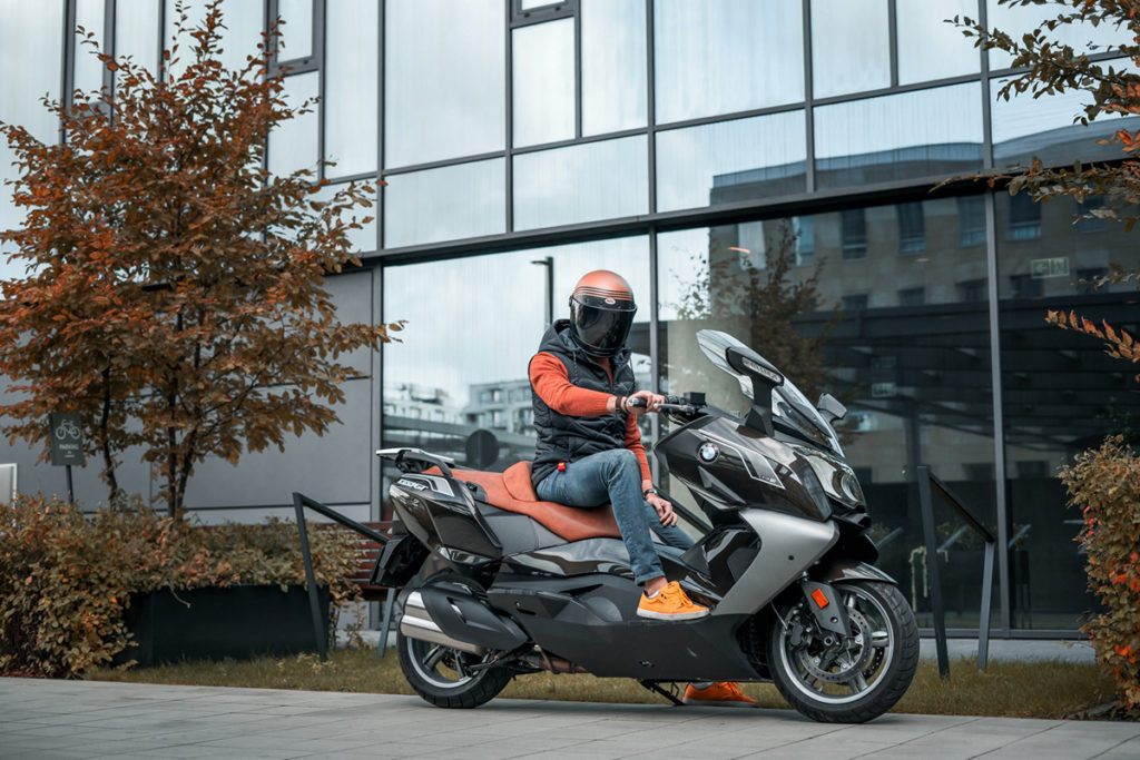 BMW-C-650-GT-test-opinia-1