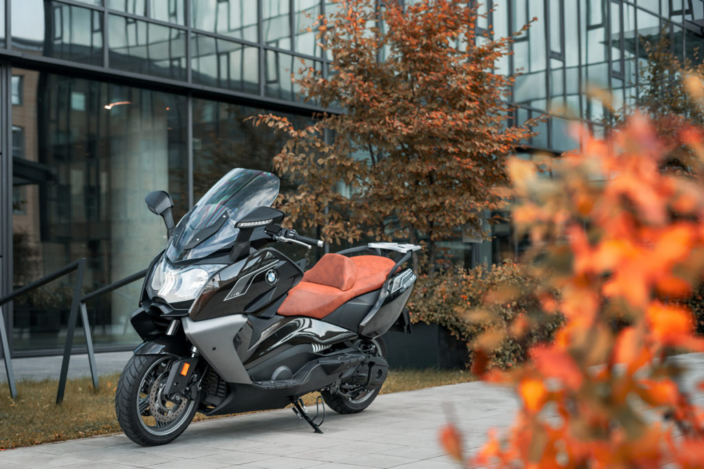 BMW-C-650-GT-test-opinia-16