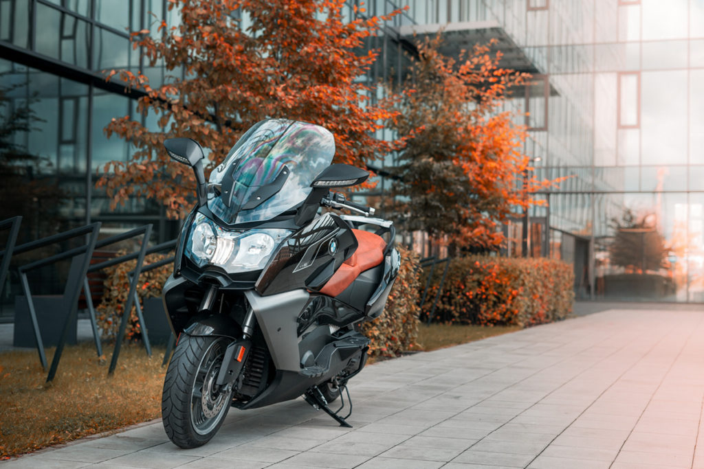 BMW-C-650-GT-test-opinia-17
