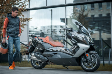 BMW-C-650-GT-test-opinia-2