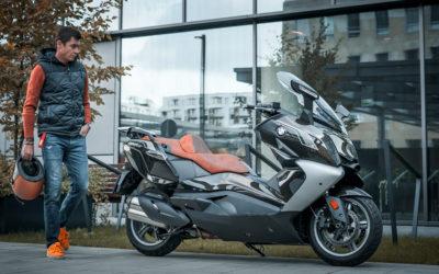 BMW-C-650-GT-test-opinia-2