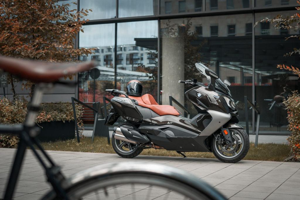 BMW-C-650-GT-test-opinia-3